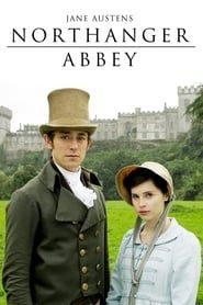 Northanger Abbey streaming vf