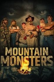 Mountain Monsters streaming vf