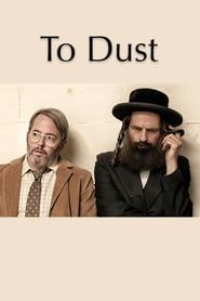To Dust streaming vf