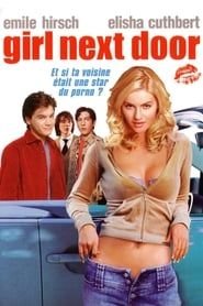 Girl Next Door streaming vf