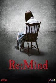 Re:Mind streaming vf