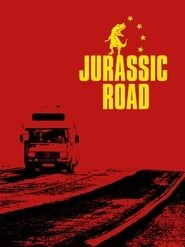 Jurassic Road streaming vf