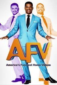 America's Funniest Home Videos streaming vf