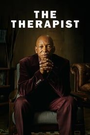 The Therapist streaming vf