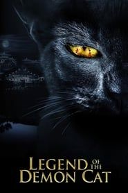 Legend of the Demon Cat streaming vf