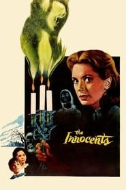 The Innocents streaming vf