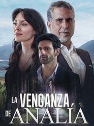 La venganza de Analía streaming vf