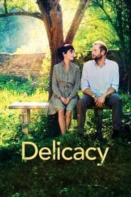Delicacy streaming vf