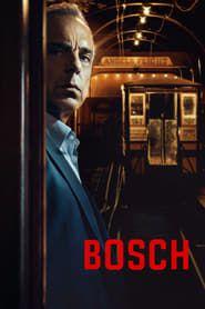 Harry Bosch streaming vf