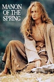 Manon of the Spring streaming vf