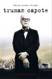 Truman Capote streaming vf