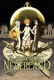 The Promised Neverland (Yakusoku no Neverland) streaming vf