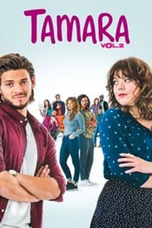 Tamara Vol.2 2018 bluray film complet