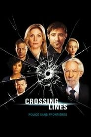 Crossing Lines streaming vf