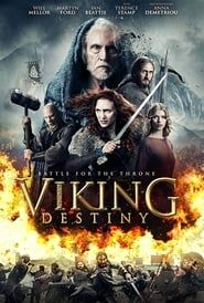 Viking Destiny streaming vf