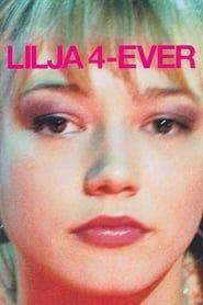 Lilya 4-ever streaming vf