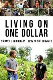 Living on One Dollar streaming vf