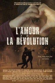 Love and Revolution streaming vf