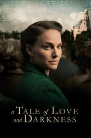 A Tale of Love and Darkness streaming vf