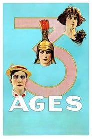 Three Ages streaming vf