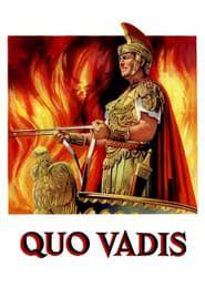 Quo Vadis streaming vf