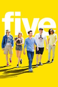 Five streaming vf