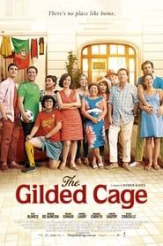 The Gilded Cage streaming vf