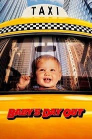Baby's Day Out streaming vf