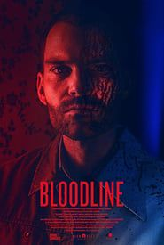 Bloodline streaming vf