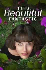 This Beautiful Fantastic streaming vf