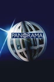 Panorama streaming vf