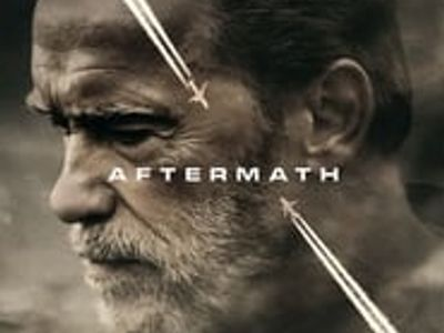 Aftermath  streaming