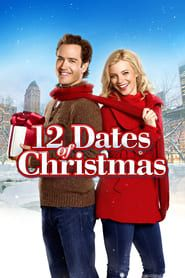12 Dates of Christmas streaming vf