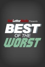 Best of the Worst streaming vf