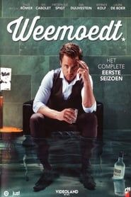 Weemoedt streaming vf
