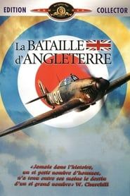 La Bataille d'Angleterre streaming vf