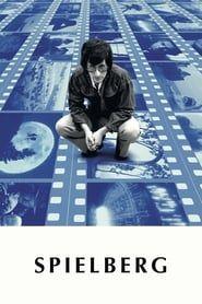 Spielberg streaming vf
