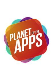 Planet of the Apps streaming vf