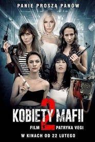 Women of Mafia 2 streaming vf