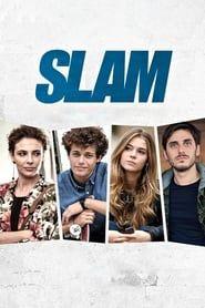 Slam streaming vf
