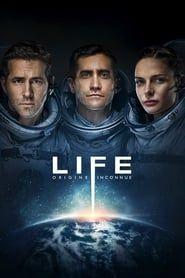 Life: Origine Inconnue -Life: Origine Inconnue
