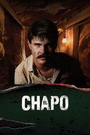 El Chapo streaming vf