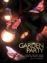 Garden Party streaming vf