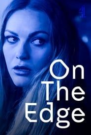 On the Edge streaming vf