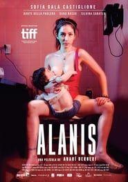 Alanis streaming vf