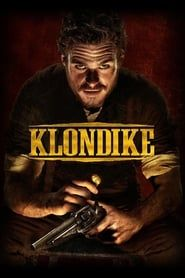 Klondike streaming vf