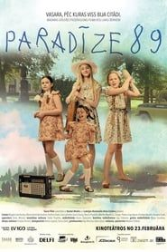 Paradise 89 streaming vf