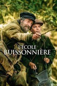 L'École Buissonnière streaming vf