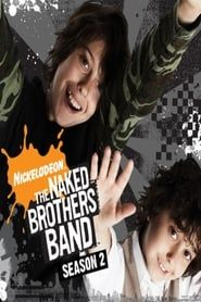 The Naked Brothers Band streaming vf