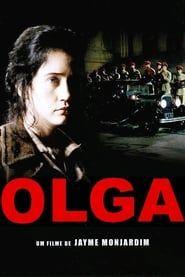 Olga streaming vf